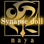 File:Synapse doll single.png