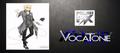 Thumbnail for version as of 02:09, May 24, 2015