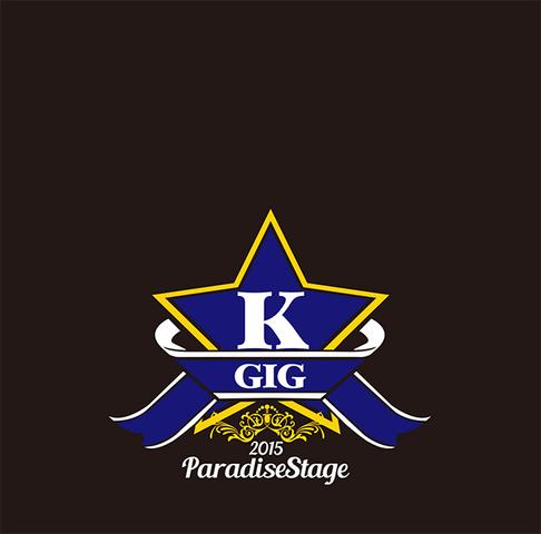 File:K GIG 2015-Compilation.png