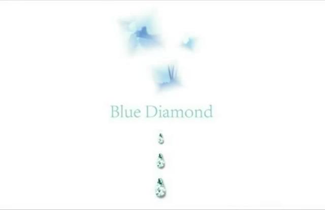 File:BlueDiamond-ShinjouP.png