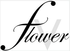 File:Flower logo sm.png