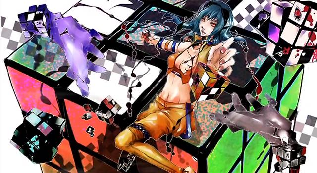 File:Rubik's Otetsu.png