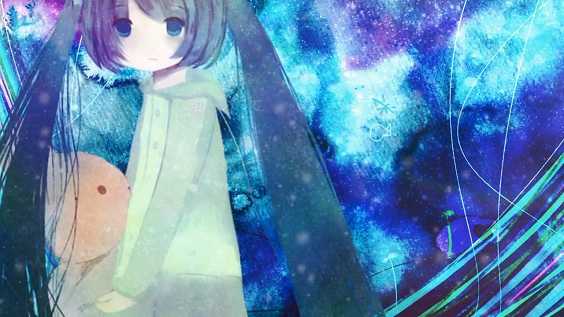 File:KusoinakaP ft. Miku - Caramel Teardrop.jpg