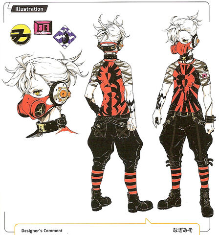 File:Bad Boy concept art.jpg