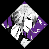 File:TDTD SxP - Profile Gakupo.jpg