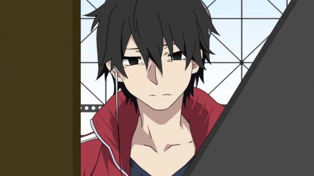File:Shintaro Anime.jpg