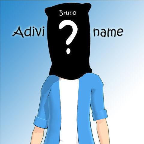 File:Adiviname - Bruno.jpg