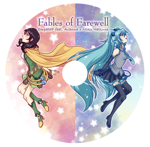 File:Fables of Farewell Disk Art.png