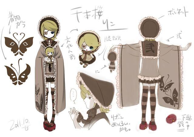 File:SenbonzakuraRin.jpg