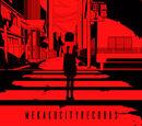 Mekakucity Records (メカクシティレコーズ)
