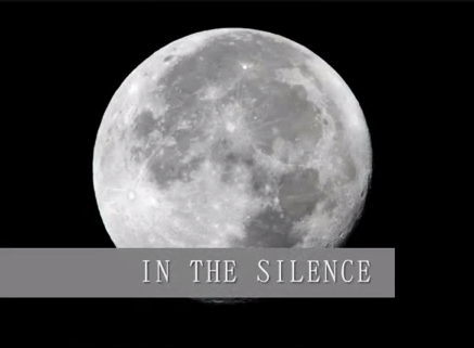 File:Inthesilence.png