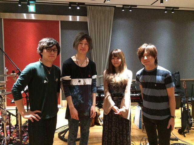 File:MKP39 Kodo Rehearsal.jpg