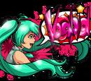 Wiki Vocaloid