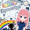 Rainbow obbligato single