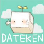 File:DATEKEN Avatar.png