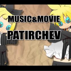 Unreal Communication Patirchev