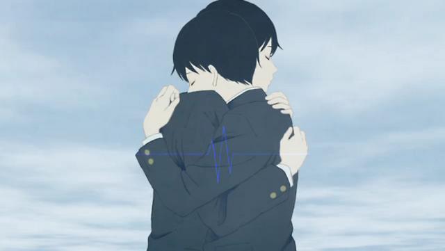 File:心臓デモクラシー - みきとP.png