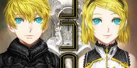 ココロ (Kokoro) (novel)