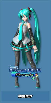 File:PDA MikuOriginal.jpg