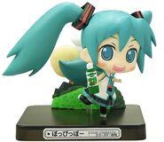 Vocaloid cute2 1