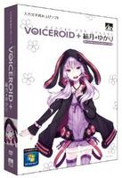 File:200px YuzukiYukari roid box.png