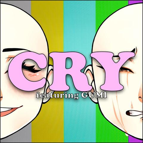 File:Cry album art (Spotify).jpg