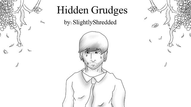 File:Hidden grudges tonio.png