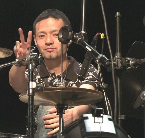 File:Shin Orita The 39's.jpg