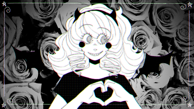 File:Ghost - Happy Days.png