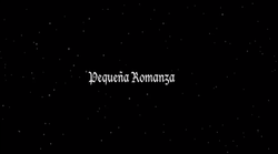 File:A little Romanza.png