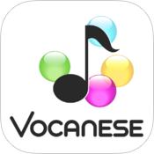File:VOCANESE app.png