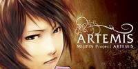 MIJIPIN-P