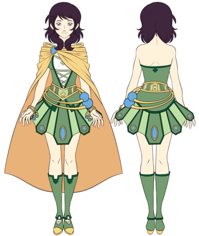 Fichier:Avanna front and back ref sheet.png