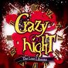 Crazy Nights