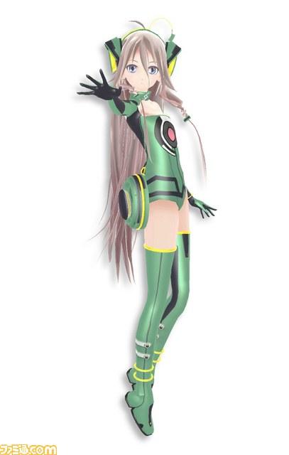 IAVT-Costume-Cyber Elf-01