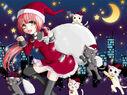 Iroha Christmas Winner 3