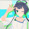 File:Evolution tianyi icon.png