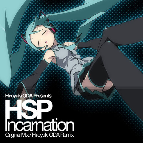 File:Incarnation (feat. Miku Hatsune).jpg