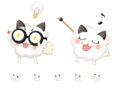 Crecrew mascot new.png