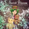 SecretPrincess