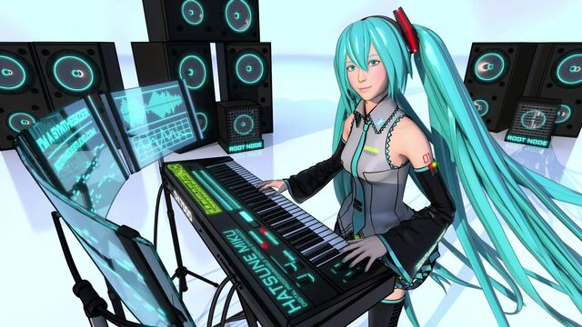 File:I'm a Synthesizer.jpg