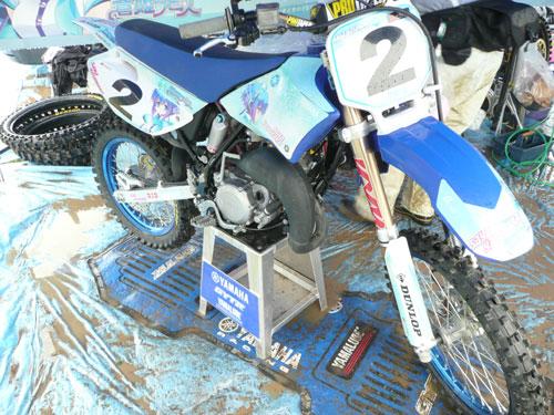File:Lapisbike2013.jpg