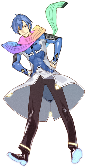 Imagen - Kaito.png   Vocaloid Wiki   FANDOM powered by Wikia Vocaloid Kaito Wiki