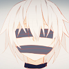 File:Kill my eyes icon.png