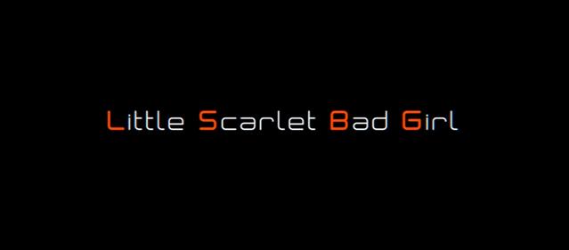 File:Little scarlet bad girl.png