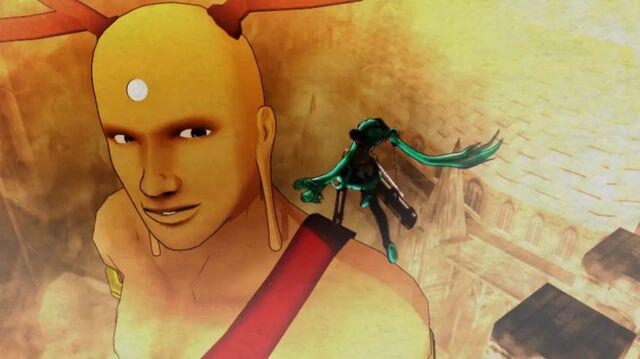 File:Attack on titan kaito.jpg