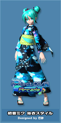 File:PDA MikuYukata.jpg