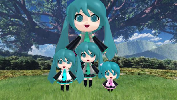 File:Mikudayo MMD.jpg