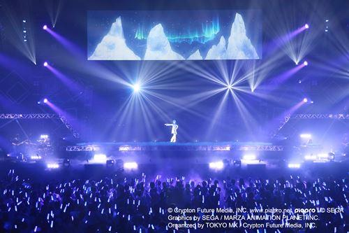 File:Snowman Magical Mirai 2015.jpg