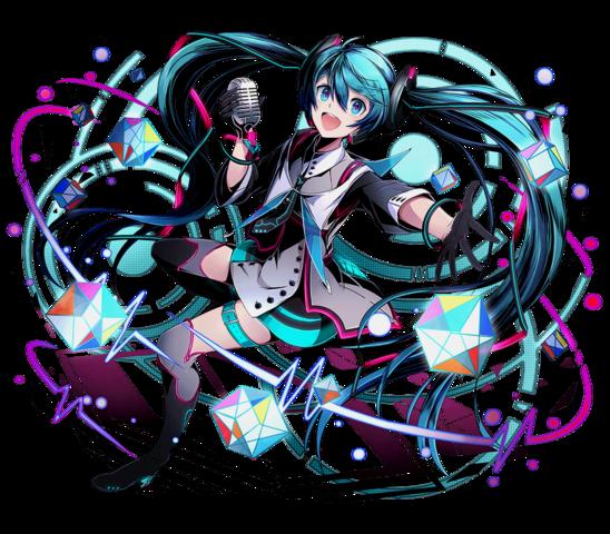 File:1430 Mysterious Diva Hatsune Miku.png